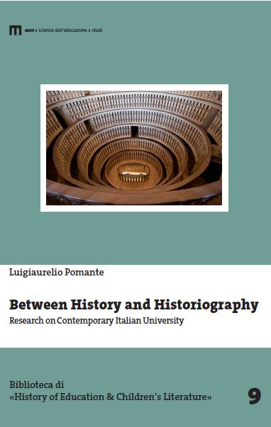 Between History and Historiography