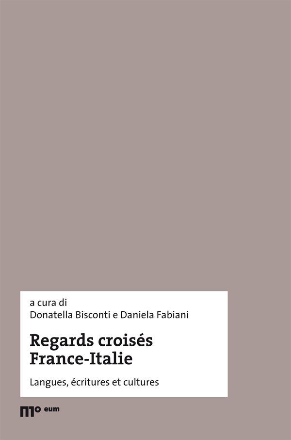 Regards croisés France-Italie