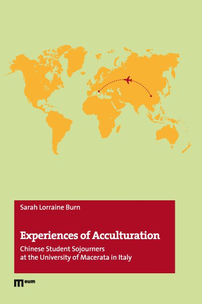 Experiences of Acculturation