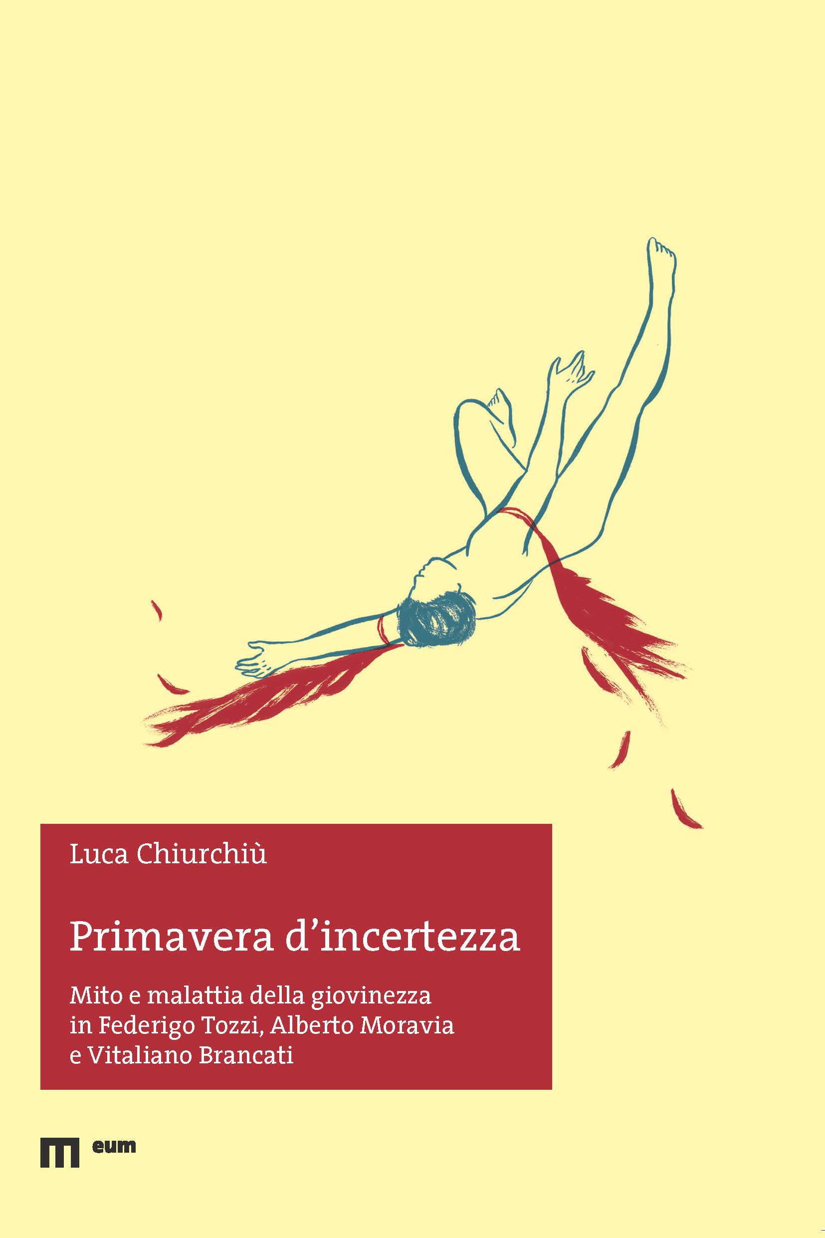 Primavera d'incertezza