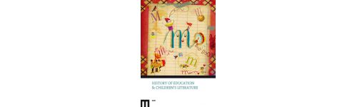 History of Education & Children's Literature (HECL)